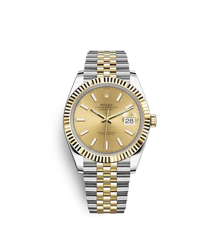 watch-repair-rolex