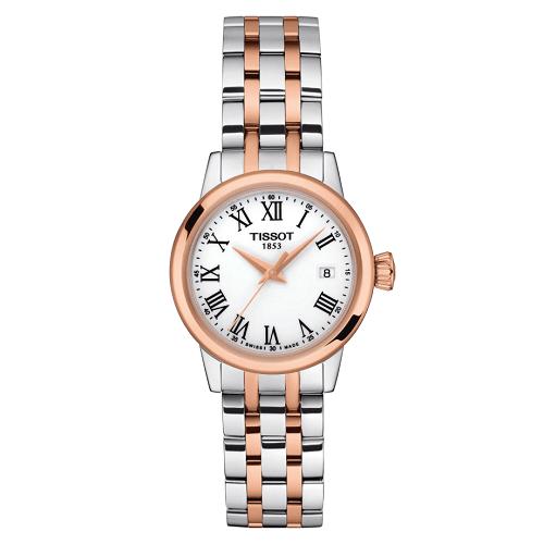 watch_repair-tissot