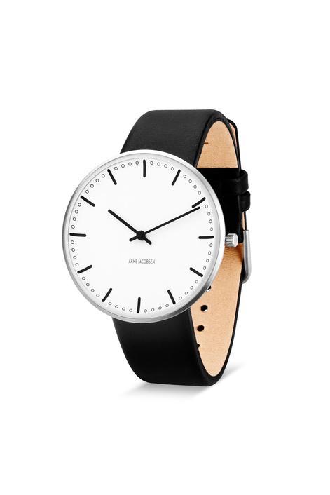 expert watch repair arne jacobsen watches